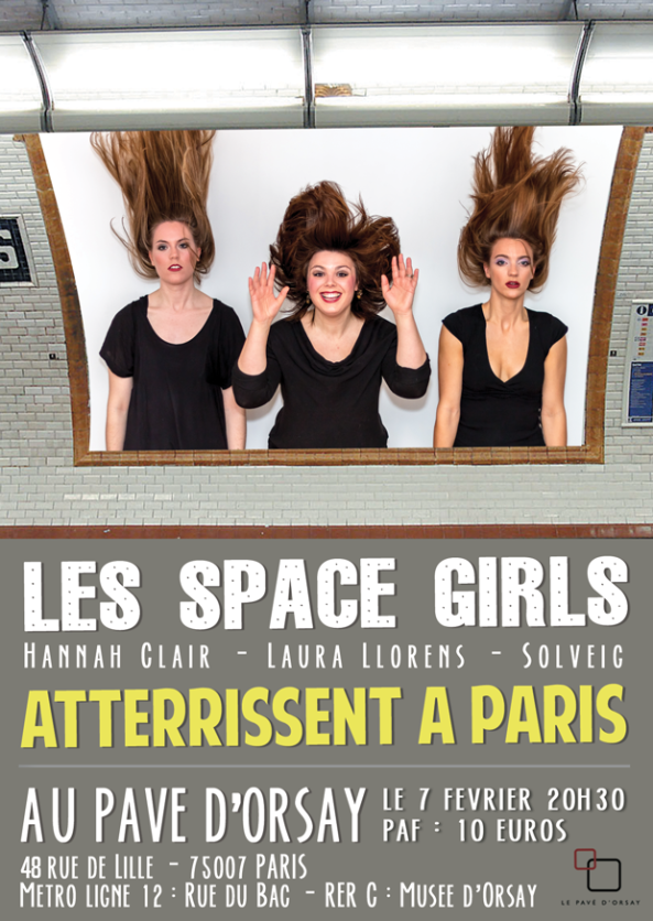 les-space-girls-atterrissent-c3a0-paris