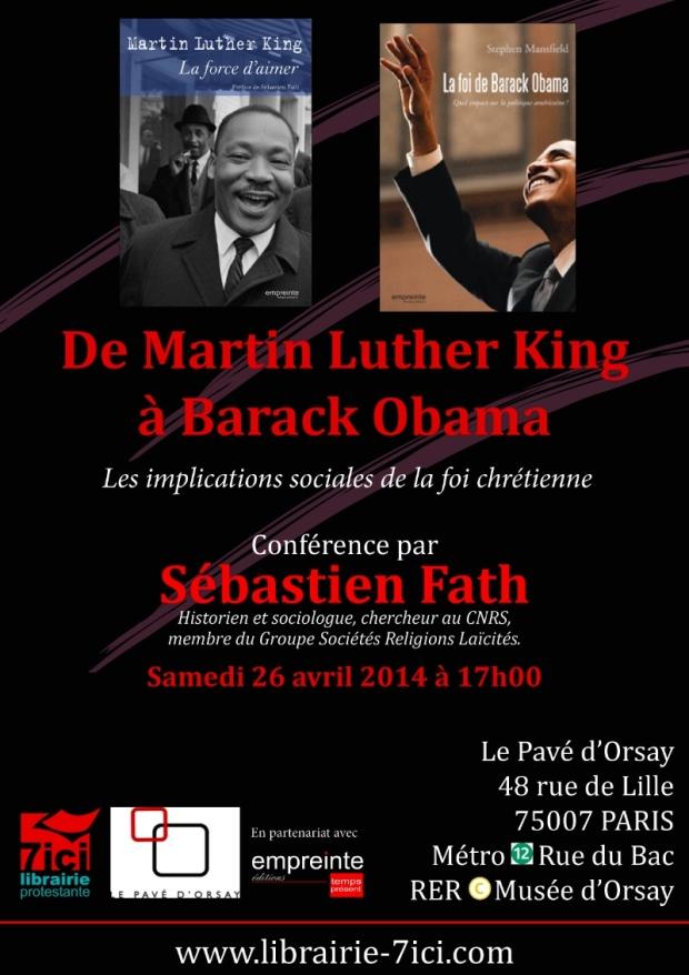 conférence_pavé_orsay_fath_rvb