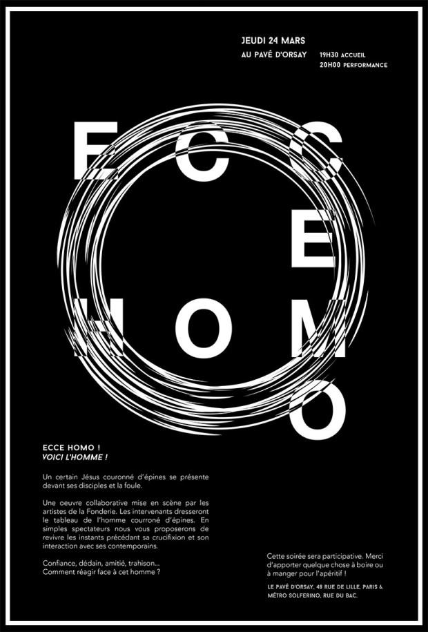 ECCEHOMO2016pâques_01