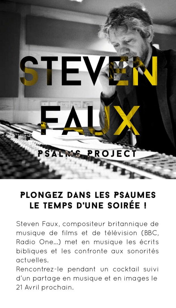 Fonderie_StevenFaux_2