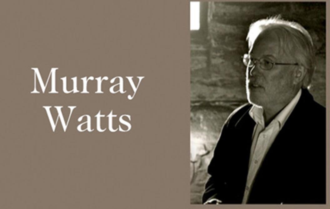 Murray-Watts-002