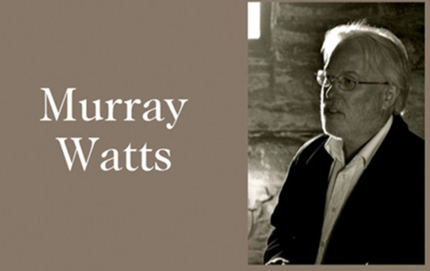 Murray-Watts-002